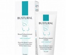 Bustural Guía Actualizada 2018 - precio, opiniones, foro, breast enhancement cream - donde comprar? España - en mercadona