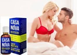 Casanova Gotas opiniones - foro, comentarios, efectos secundarios?