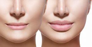City Lips Pro precio