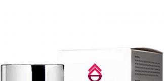 Dermavix el informe actual 2018 Skin Cream - opiniones, foro, crema precio, donde comprar, farmacias, mercadona - anti anging