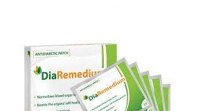 DiaRemedium Guía Actualizada 2018 - precio, opiniones, foro, antidiabetic patch - donde comprar? España - en mercadona