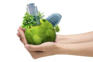 Energy Saver Pro españa - amazon, ebay