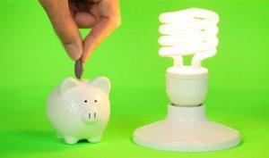 Energy Saver donde comprar, michelin
