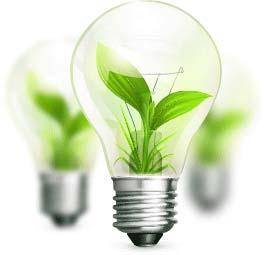 Energy Saver precio