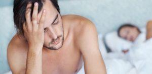Erofertil funciona, dosis, ingredientes