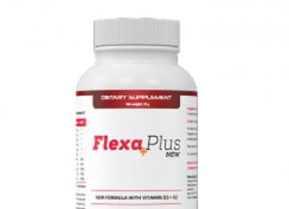 Flexa Plus los organismo 2018 opiniones, foro, precio, en mercadona, farmacias, capsulas comprar, españa, funciona