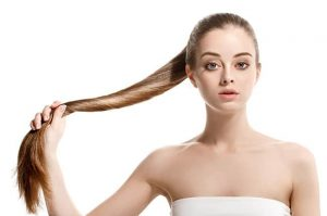 Hair Megaspray ingredientes - como aplicarlo?