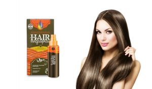 Hair Megaspray opiniones, foro, comentarios