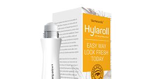 Hylaroll Comentarios completados 2018 - precio, opiniones, foro, ingredientes - donde comprar? España - mercadona