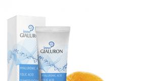 Inno Gialuron - Guía Actual 2018 - precio, opiniones, foro, serum, ingredientes - donde comprar? España - mercadona