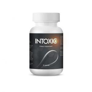 Intoxic informe 2019 avormin opiniones, foro, precio, donde comprar, funciona, farmacias, mercadona, españa