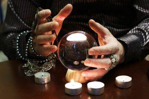 Jinx Repellent Magic Formula opiniones - foro, comentarios