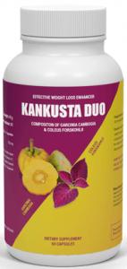 ▷ Kankusta Duo el último informe 2018 opiniones, precio, en mercadona, mentira? Foro, funciona, amazon, contraindicaciones, tomarlo