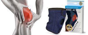 Knee Active Plus donde comprar -en farmacias, el corte ingles