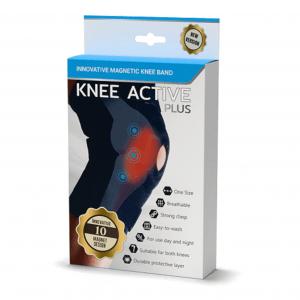 Knee Active Plus el informe actual 2018 opiniones, foro, precio, en mercadona, el corte ingles, donde comprar, funciona