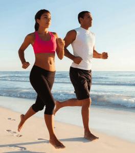 Knee Active Plus en mercadona, amazon - españa