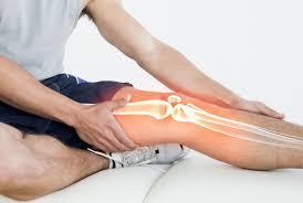 Knee Active Plus opiniones - foro, comentarios, efectos secundarios?