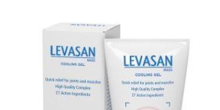 Levasan Maxx - Guía Actualizada 2018 - precio, opiniones, foro, gel, ingredientes - donde comprar? España - mercadona