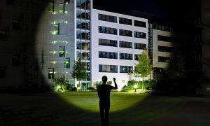 Lumify x9 flashlights - donde comprar en españa