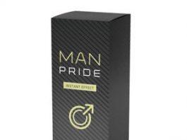 Man Pride - Información Actualizada 2018 - precio, opiniones, foro, delay gel, ingredientes - donde comprar? España - mercadona