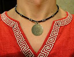 Money Amulet precio