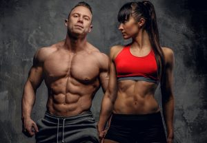 Musculin Active España - mercadona, amazon