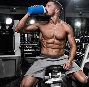 Musculin Active farmacias - donde comprar?