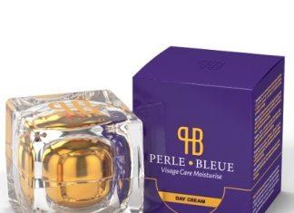 Perle Bleue - Información Actualizada 2018 - precio, opiniones, foro, day cream, ingredientes - donde comprar? España - mercadona