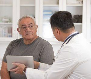 Prostalgene farmacia - donde comprar?