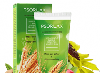 Psorilax Guía Actualizada 2018 - crema precio, opiniones, foro, composicion - donde comprar? España - mercadona