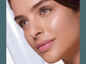 Renuvaline Skin Cream España - amazon, mercadona