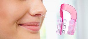 Rhino Correct nose clip - funciona?