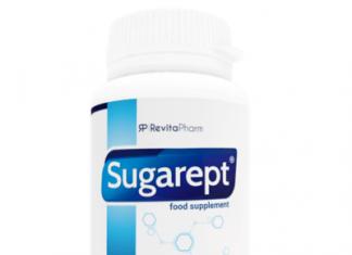 Sugarept Información Completa 2018 - precio, opiniones, foro, supplement, composicion - donde comprar? España - en mercadona