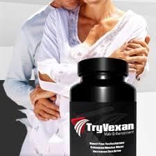 TryVexan Male Enhancement - funciona, como tomarlo?
