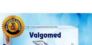 Valgomed Guía Actualizada 2018 - precio, opiniones, foro, corrector - donde comprar? España - mercadona
