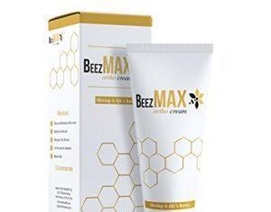 BeezMax informe actual 2018 crema articular - opiniones, precio, foro, mercadona, funciona, comprar en farmacias