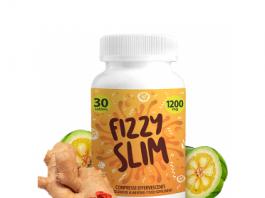 Fizzy Slim análisis del producto 2018 opiniones, foro, precio, funciona, donde comprar? en farmacias, mercadona, españa