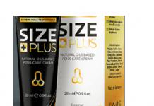SizePlus análisis completo 2018 opiniones, foro, precio, crema mercadona, donde comprar, farmacia