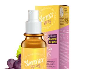 Slimmer Spray análisis 2018 opiniones, foro, precio, funciona, comprar, en mercadona, farmacias, españa