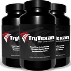 TryVexan guía completa 2018 opiniones, foro, precio, donde comprar, farmacias, amazon, españa, funciona