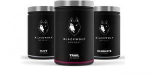 Blackwolf opiniones, foro, precio, mercadona, donde comprar, farmacia, como tomar, dosis