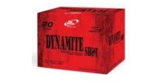 Dynamite opiniones, foro, precio, mercadona, donde comprar, farmacia, como tomar, dosis