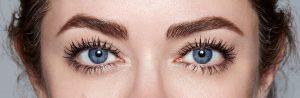 Eyelash Star opiniones - foro, comentarios, efectos secundarios?
