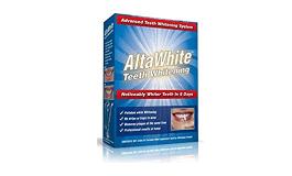 Alta White Teeth informe completo 2018, propiedades, mercadona, opiniones, foro, precio, en farmacias