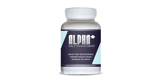 Alpha Plus opiniones, foro, precio, donde comprar, mercadona, farmacia, como tomar, dosis