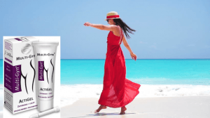 Actigel anti ange funciona, face cream composicion