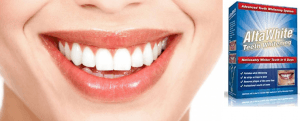 Alta White Teeth opiniones, foro, beneficios