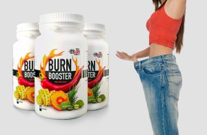 BurnBooster opiniones - foro, comentarios, efectos secundarios?
