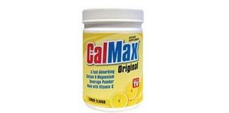 Calmax opiniones, foro, precio, mercadona, donde comprar, farmacia, como tomar, dosis