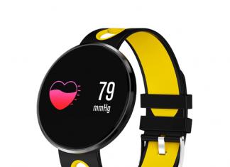 Colour Watches - Guía Actualizada 2018 - precio, opiniones, foro, smartwatch, caracteristicas - donde comprar? España - en mercadona